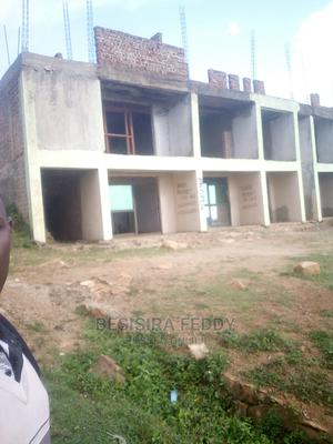 Commercial Flat for Sale   Commercial Property For Sale for sale in Luwero, Wobulenzi TC