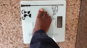 Extra Classic Comfort Personal Bathroom Weighing Scale   Home Appliances for sale in Kampala, Central Division