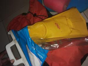 Swimming Fins | Sports Equipment for sale in Mukono, Seeta-Namuganga