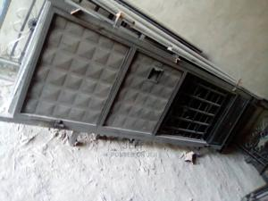 Metallic Door   Doors for sale in Wakiso, Kira