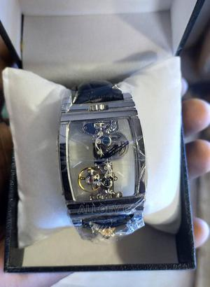 Corum Ladies Watch | Watches for sale in Kampala, Central Division