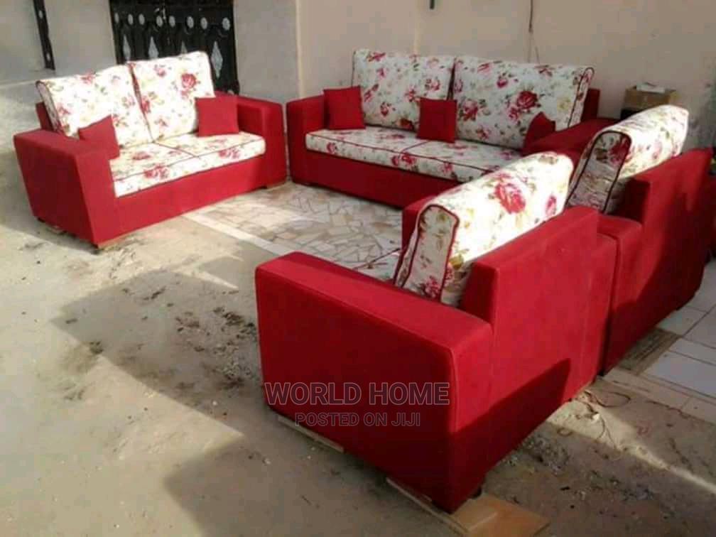 Archive: Sofa - Set