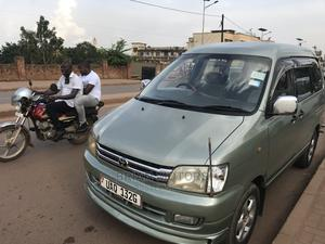 Toyota Noah 2001 | Cars for sale in Kampala, Central Division