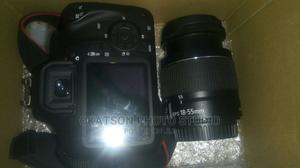 Canon EOS 4000D | Photo & Video Cameras for sale in Kampala, Kawempe