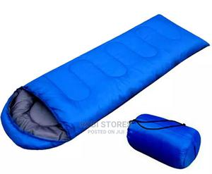 Camping Sleeping Bag | Camping Gear for sale in Kampala