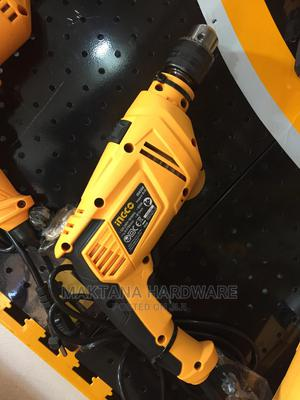 INGCO Impact Drill | Electrical Hand Tools for sale in Kampala, Central Division