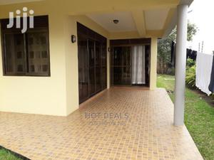 1bdrm Penthouse in Mercelina Villas, Central Division for Rent | Houses & Apartments For Rent for sale in Kampala, Central Division
