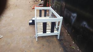 Baby Bed Baby Cot | Children's Furniture for sale in Eastern Region, Jinja
