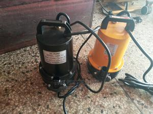 Solar Water Pump | Plumbing & Water Supply for sale in Kampala, Central Division