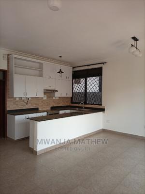 Mini Flat in Kyaliwajala Estate, Kira for Rent | Houses & Apartments For Rent for sale in Wakiso, Kira