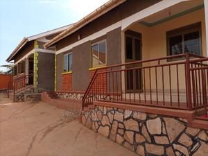 3bdrm Villa in Kigunga, Goma for Rent   Houses & Apartments For Rent for sale in Mukono, Goma