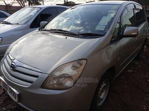 Toyota Corolla Spacio 2003 Beige   Cars for sale in Kampala, Makindye