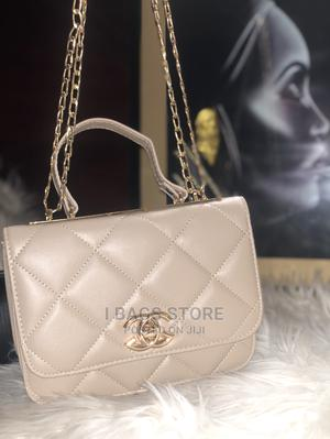 Gucci Cross Bag   Bags for sale in Kampala, Central Division