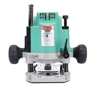 Wood Router 900W   Electrical Hand Tools for sale in Kampala, Central Division