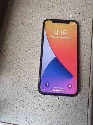 Apple iPhone X 64 GB White | Mobile Phones for sale in Kampala, Central Division