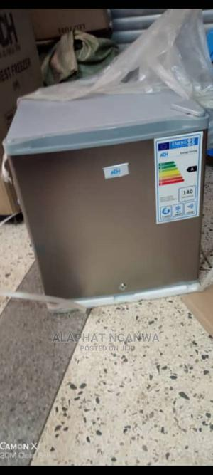 Adh Single Door Fridge 60L   Restaurant & Catering Equipment for sale in Kampala, Central Division