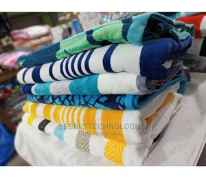 Volvet Towels. | Home Accessories for sale in Kampala, Central Division