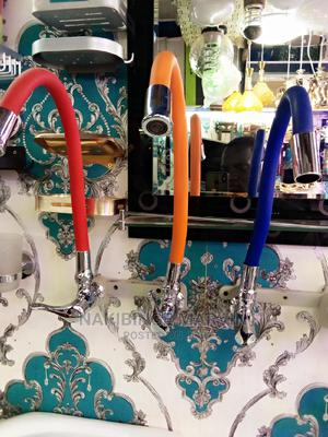 Water Taps   Plumbing & Water Supply for sale in Wakiso, Ssabagabo-Makindye