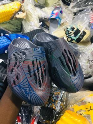 Brandnew Yeezy | Shoes for sale in Kampala