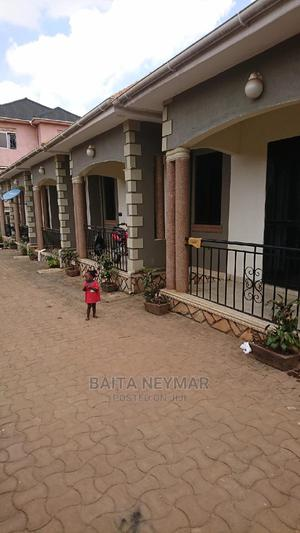 1bdrm Bungalow in Kyaliwajjala, Central Division for Rent   Houses & Apartments For Rent for sale in Kampala, Central Division