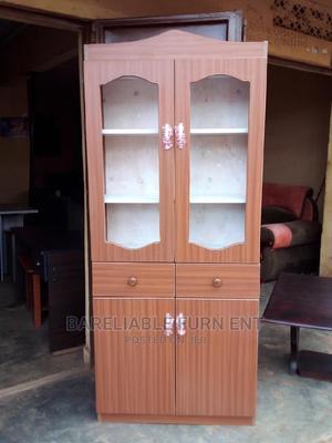 2 _Door Side Board   Doors for sale in Kampala, Kawempe