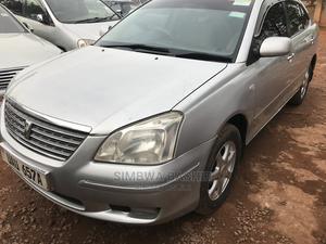 Toyota Premio 2003 Silver | Cars for sale in Kampala, Central Division