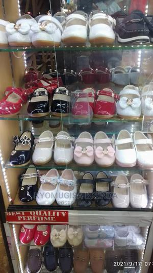 Children Shoes | Children's Shoes for sale in Kampala, Nakawa