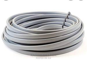 1.5mm(Twin+Earth)Purecopper   Electrical Equipment for sale in Kampala, Central Division