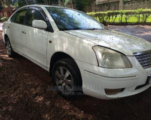 Reliable Vehicles for Hire, and Self Drive   Chauffeur & Airport transfer Services for sale in Kampala, Makindye