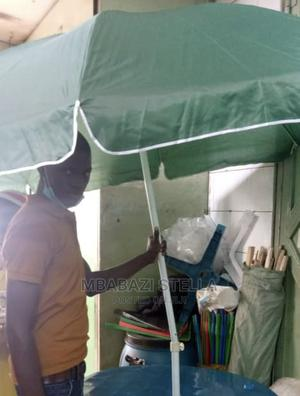 Table Pole Umbrellas | Home Accessories for sale in Kampala, Central Division