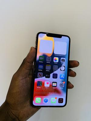 Apple iPhone 11 Pro Max 256 GB Gold | Mobile Phones for sale in Kampala, Central Division