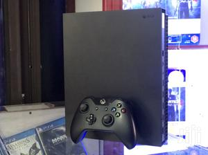 Xbox One X | Video Game Consoles for sale in Kampala