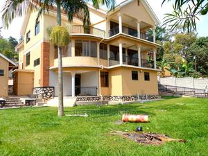 10bdrm Mansion in Makindye Kizungu, Central Division for Rent   Houses & Apartments For Rent for sale in Kampala, Central Division