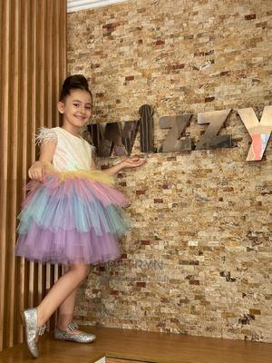 Princess Dress | Children's Clothing for sale in Kampala, Nakawa
