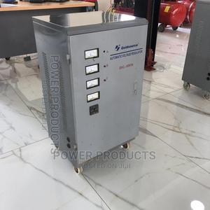 Automatic Voltage Regulator (AVR) | Electrical Equipment for sale in Kampala, Rubaga