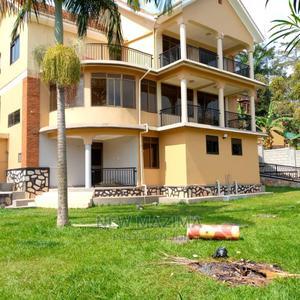 10bdrm Maisonette in Makindye Kizungu for Rent | Houses & Apartments For Rent for sale in Kampala, Makindye