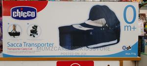 Transporter   Prams & Strollers for sale in Eastern Region, Jinja