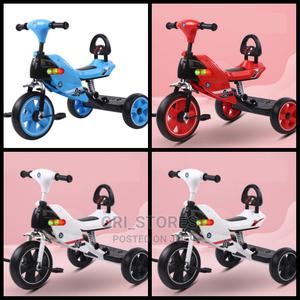 Baby Bikes   Toys for sale in Kampala, Central Division