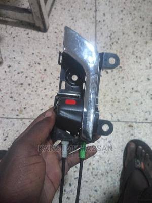 Car Inside Door Pull Open Handles   Vehicle Parts & Accessories for sale in Kampala, Central Division