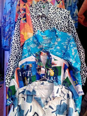 Beach Wear Shirts | Clothing for sale in Eastern Region, Jinja