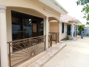 2bdrm House in Najjera, Central Division for Rent | Houses & Apartments For Rent for sale in Kampala, Central Division