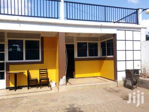 Double Rooms Apartment For Rent In Makindye   Houses & Apartments For Rent for sale in Kampala