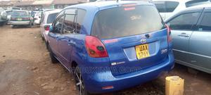Toyota Corolla Spacio 2004 Blue | Cars for sale in Kampala, Makindye