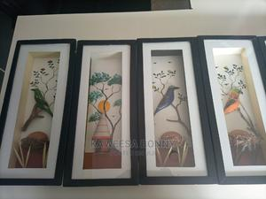 Home/Office Art Pieces   Arts & Crafts for sale in Kampala, Central Division