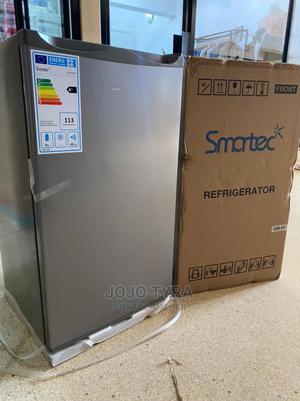 Smartec 120L Single Door Refrigerator | Kitchen Appliances for sale in Kampala, Central Division