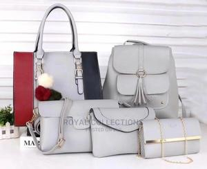 Celine Bag | Bags for sale in Western Region, Hoima