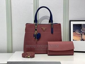Prada Quality Bag | Bags for sale in Western Region, Hoima