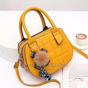 Designer Bag | Bags for sale in Western Region, Hoima