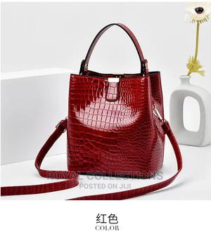 Fashion and Classic | Bags for sale in Western Region, Hoima