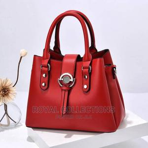 Classic Bag | Bags for sale in Western Region, Hoima
